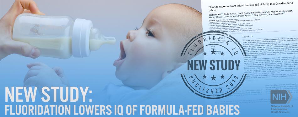 Formula-IQ-Banner-4.png